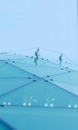 Horizontalni višinski varovalni sistemi